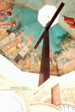 Christianity. Cebu