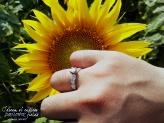 Engagement. Ligao,Albay