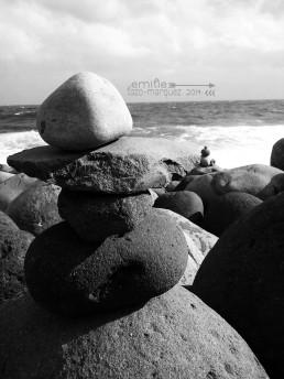 Balance. Batanes